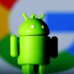 android güvenliği - android cihaz güvenliği - android siber güvenlik