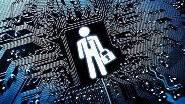 dijital pazarlama şirketi siber güvenlik seo - lorentlabs seo