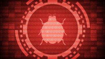 kötü amaçlı yazılım nedir - kötü amaçlı yazılım tespiti - kötü amaçlı yazılım seo