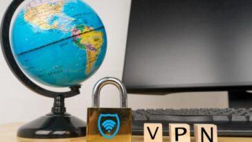 vpn neyi gizler - sanal özel ağ nedir - kaspersky vpn