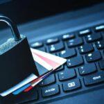 herkesin bilmesi gereken siber güvenlik ipuçları - siber güvenlik - lorentlabs siber güvenlik