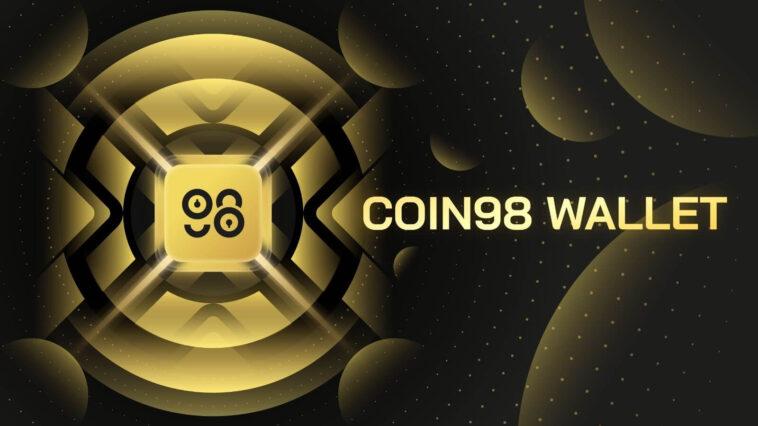 coin98 - coin98 seo - coin98 nedir - coin98 uygulaması