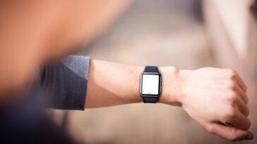 akıllı saat güvenliği - akıllı saatler güvenli mi - akıllı saat güvenli mi - lorentlabs akıllı saat
