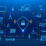 evdeki internetiniz güvenli mi - güvenli internet - siber güvenlik - lorentlabs