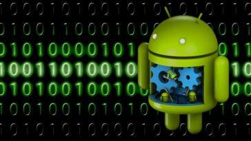 popüler android uygulamaları seo - lorentlabs seo - lorentlabs google play - google play uygulamaları