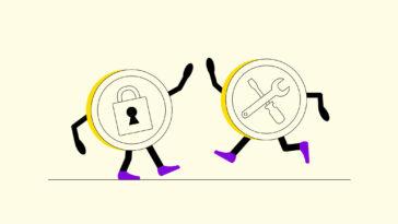 kripto para borsası bitpanda - kripto para borsası güvenliği - kripto para güvenliği - bitcoin - bitpanda