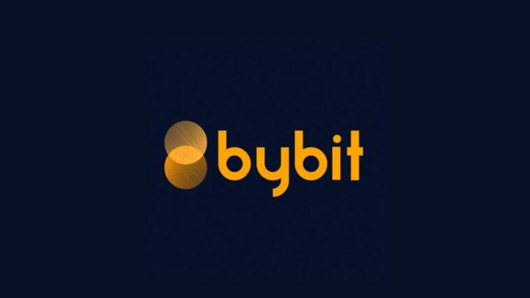 bybit türkiye - bybit güvenli mi - bybit hakkında - bybit bitcoin - bybit hakkında - kripto para borsası bybit - kripto para borsaları