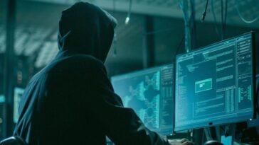 hackerlardan korunabilir miyiz - siber güvenlik - lorentlabs - siber korsanlardan korunma yöntemleri - hackerlardan kurtulma yolları