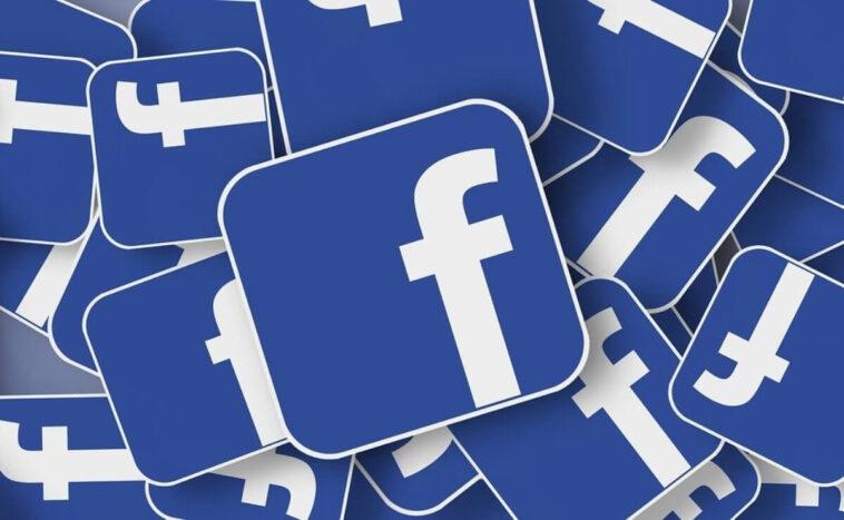 facebook dolandırıcılıkları - facebook dolandırıcılığı - sosyal medya facebook