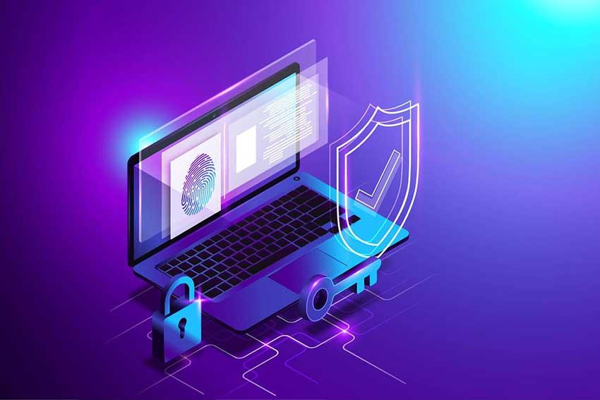 virüs bulaşmış bilgisayarı temizlemek