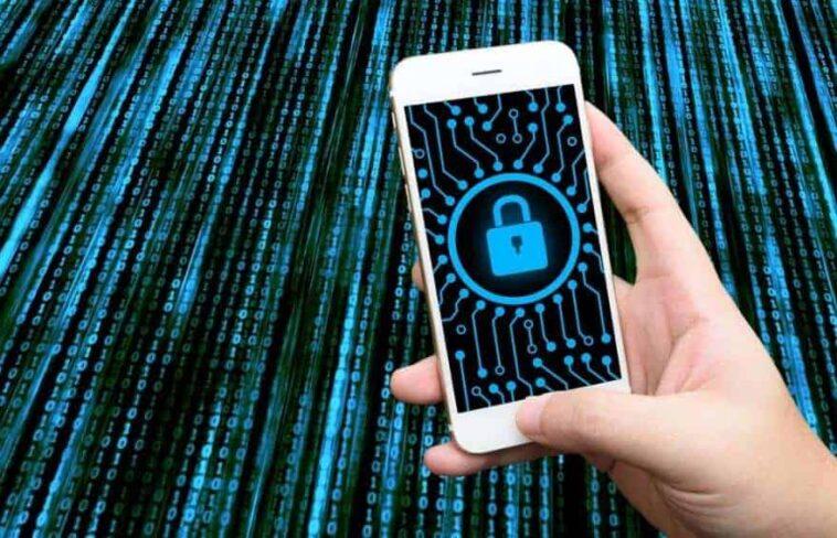 cihaz güvenliği, siber güvenlik - haberler - lorentlabs seo
