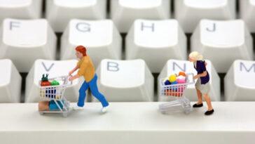Güvenli Çevrimiçi Alışveriş