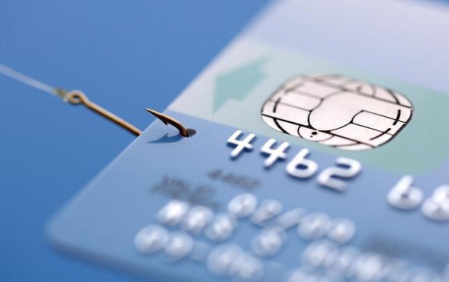 çevrimiçi bankacılık - mobil bankacılık - güvenli internet bankacılığı - internet bankacılığı - lorentlabs