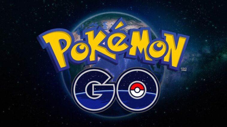 pokemon go güvenli mi - pokemon go çevrimiçi güvenliği - pokemon go hakkında - pokemon go nasıl oynanır