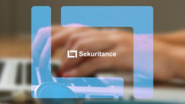 sağlık hizmetleri veri koruması - sekuritance - kripto para - skrt token
