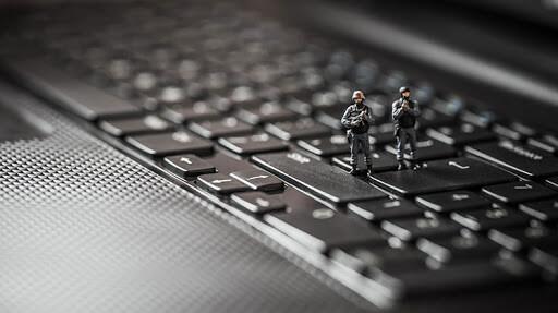 kişisel veri güvenliği - KVKK lorentlabs - Lorentlabs SEO