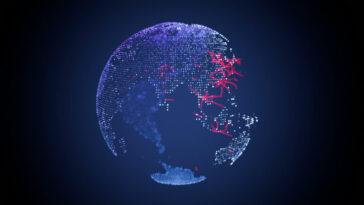 dijital dünya nedir - dijital çağın gelişimi - muhabbit.com - webtekno.com
