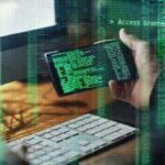 hackerlardan nasıl kurtulurum - hackerların hedefinde miyim - hacker saldırıları - hackerlar
