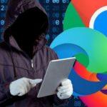 en güvenli tarayıcı - en güvenli tarayıcı hangisi - güvenli tarayıcılar - 2021 güvenli tarayıcılar