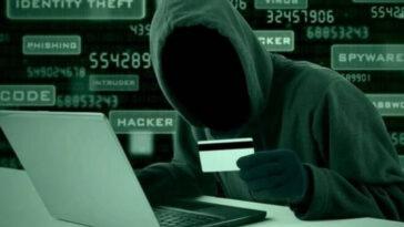 hackerlar hangi bilgilerimizi çalıyor - siber güvenlik lorentlabs - lorentlabs - lorentlabs.com