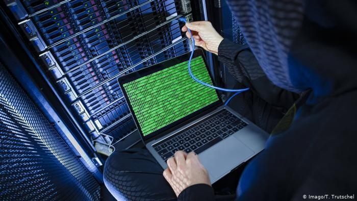 siber güvenlik nedir - siber güvenlik hakkındaki gerçekler - siber güvenlik 101 - siber güvenlik hakkında - siber güvenlik