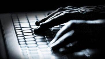bilgisayar için en iyi güvenlik ipuçları - bilgisayar için en iyi hız uygulamaları - bilgisayar güvenliği