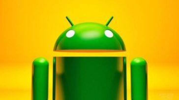 android cihaz güvenliği - mobil güvenlik - siber güvenlik - akıllı telefon güvenliği - android güvenliği - lorentlabs