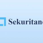 sekuritance muhabbit - muhabbit.com - lorentlabs - kripto para sekuritance - kripto para