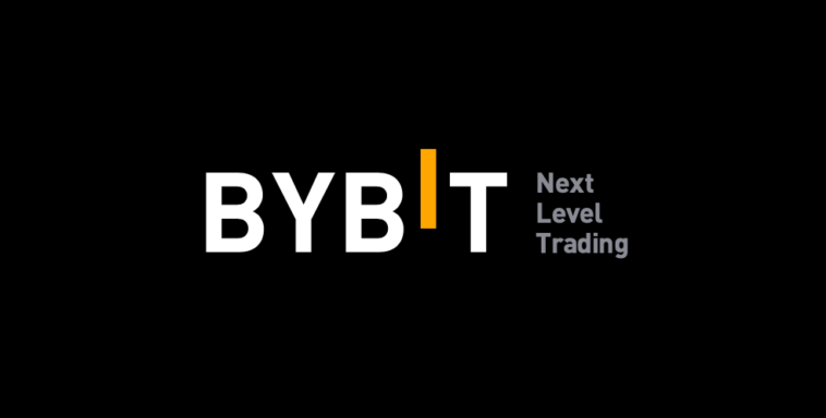 kripto para borsası bybit - bybit yarışma - kripto para - kripto para borsası - kripto para güvenliği