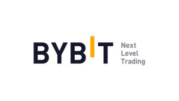 kripto para borsası bybit - bybit - kripto para - kripto para borsaları bybit - bybit güvenli mi - bybit türkiye çalışanları