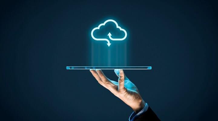 en iyi bulut depolama uygulamaları - en iyi bulut depolama - bulut depolama uygulamaları - 2021 bulut depolama - 2022 bulut depolama