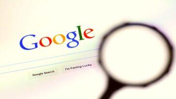 google içerik kaldırma - google veri kaldırma - internetten kendini silme - google fotoğraf kaldırma