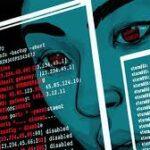 siber güvenlik önlemleri - siber güvenlik ipuçları - siber güvenlik