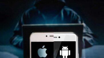 kötü amaçlı yazılım bulaşmış 11 uygulama - kötü amaçlı yazılım nedir - android virüsleri