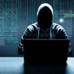 sosyal medya profillerimizi sadece biz mi kullanıyoruz - sosyal medya güvenliği - siber güvenlik - sosyal medya