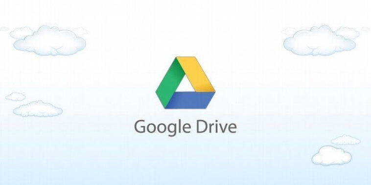 google drive güvenli mi - google drive hakkında - google drive kötü amaçlı yazılım - kötü amaçlı yazılım bulaşmış bilgisayar