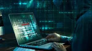 vpn güvenliği - vpn nedir - vpn kullanırken dikkat edilmesi gerekenler - vpn hakkında