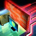 güvenlik duvarı nedir - güvenlik duvarı nasıl çalışır - güvenlik duvarı türleri - firewall nedir