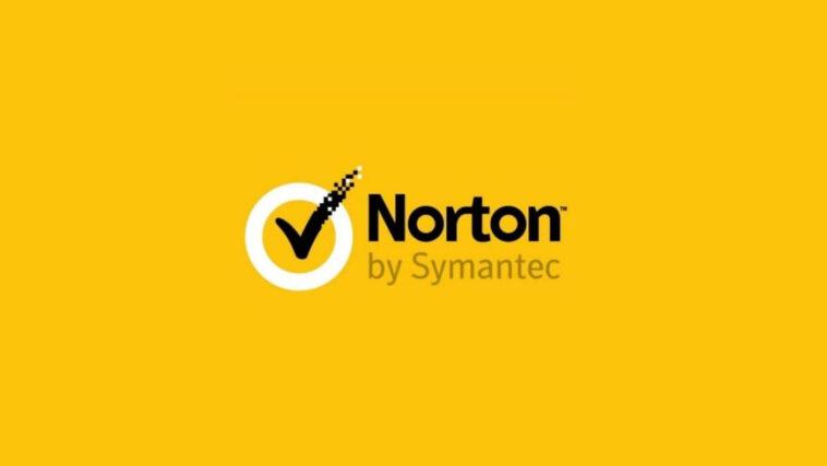 norton 360 güvenli mi - norton 360 kullanılır mı - norton 360 işe yarıyor mu - lorentlabs antivirüs