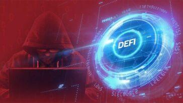 kripto hack ve sekuritance - kripto hack - kripto para - kripto para hacklenmesi - kripto para güvenliği - sekuritance - muhabbit
