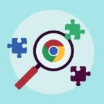 En Kullanışlı Chrome Eklentileri - chrome eklentileri - 2021 chrome eklentileri