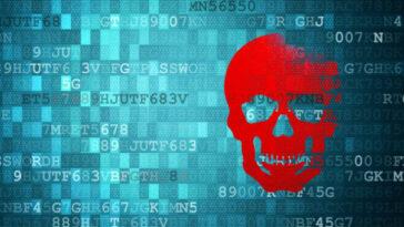 kötü amaçlı yazılımlardan nasıl korunabilirim - virüsten nasıl korunurum - virüsten korunma yolları