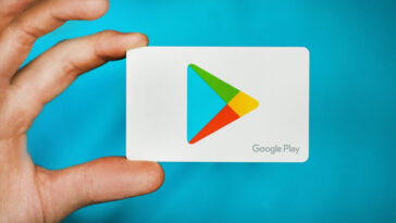 Dolandırıcı - google dolandırıcı - sekuritance - güvenli internet - zararlı uygulamalar - muhabbit.com - kripto para
