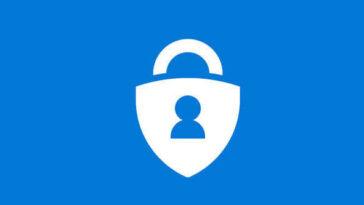 Microsoft Authenticator Nasıl Kurulur - microsoft auth nedir - microsoft auth nasıl kullanılır - Microsoft Authenticator güvenli mi