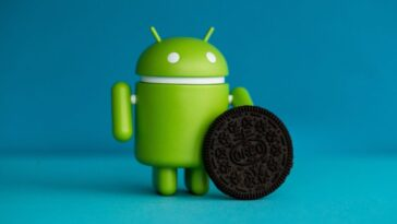 android IP adresi değiştirme - android IP değiştirme - android'de IP nasıl değiştirilir