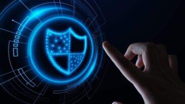 güvenlik ipucu - siber güvenlik ipucu - lorentlabs ipuçları - internet güvenliği