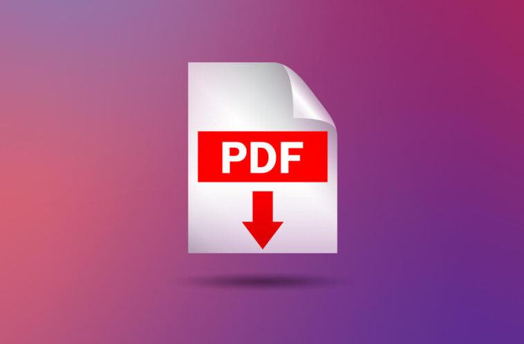 ücretsiz PDF düzenleyici - PDF düzenleyiciler - smallpdf - pdf nedir - pdf düzenleyici araçlar - en iyi ücretsiz pdf düzenleme siteleri