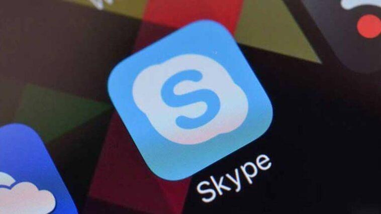 skype güvenli mi - skype güvenilir mi - skype hakkında - skype özellikleri - görüntülü görüşme uygulamaları