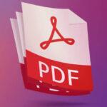 online belge dönüştürücü - belge dönüştürücü - pdf dönüştürücü - resim dönüştürücü - online belge dönüştüren siteler