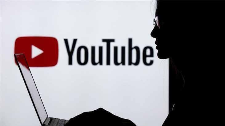 youtube videolarını indirme - youtube video indirici - youtube video indirme siteleri - youtube video indirme programları